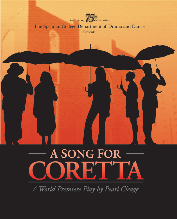coretta-program-cover